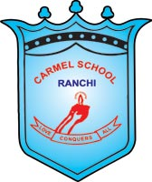 Carmel School Ranchi